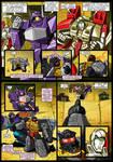 Jetfire-Grimlock page 08