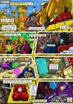 01 Omega Supreme - page 12