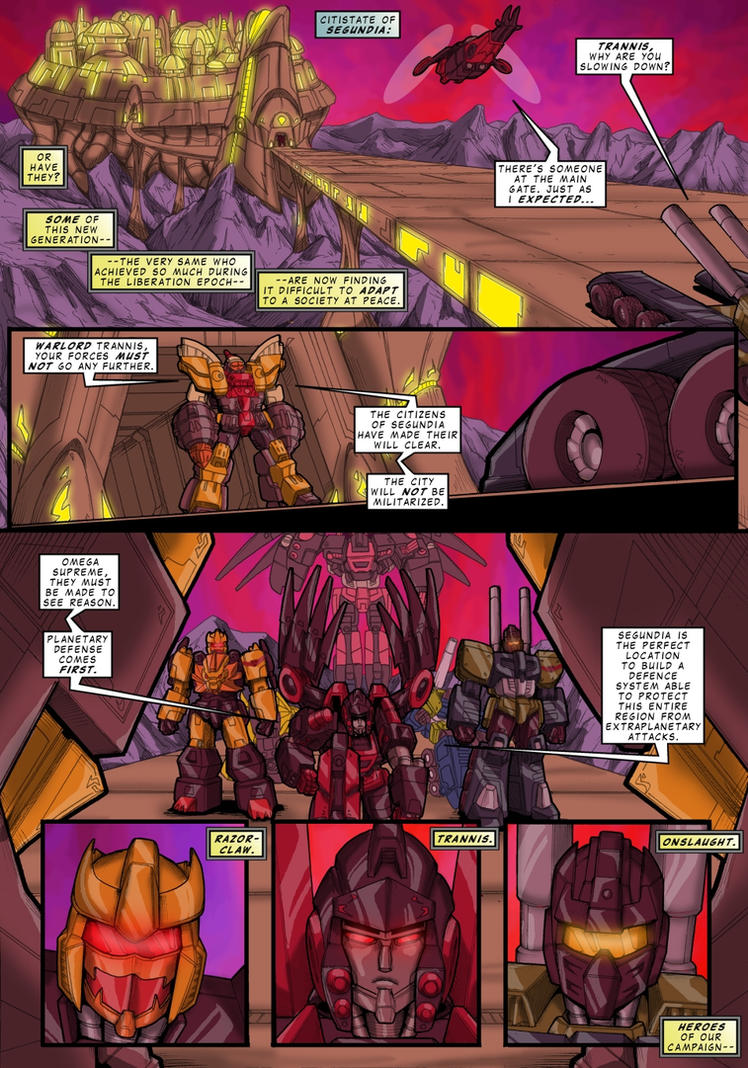 01 Omega Supreme - page 13 by Tf-SeedsOfDeception