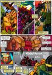 01 Omega Supreme - page 14