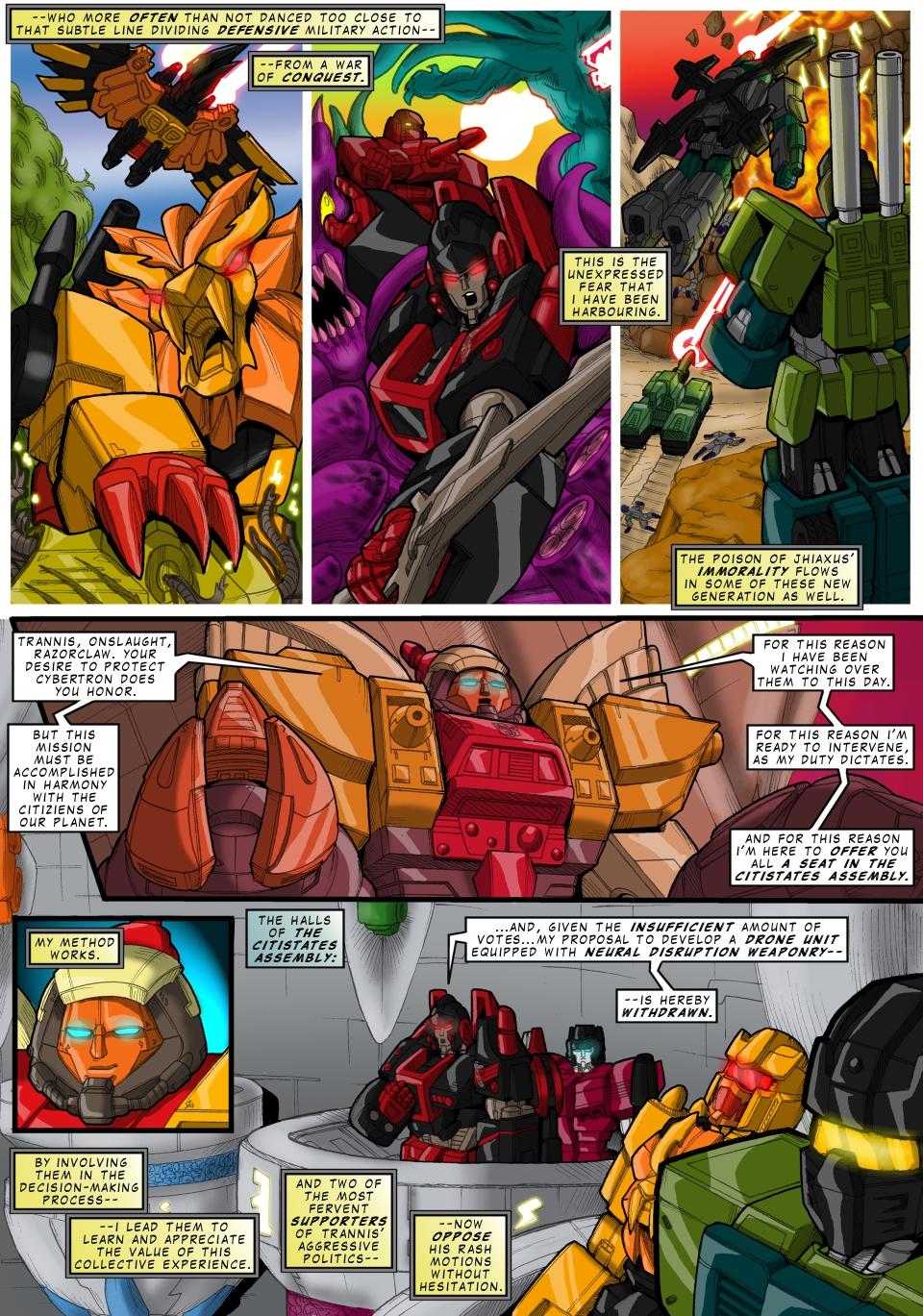 01 Omega Supreme - page 14 by Tf-SeedsOfDeception