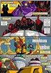 01 Omega Supreme - page 15