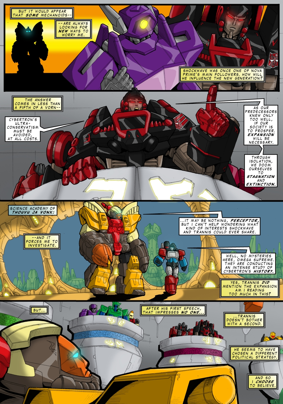 01 Omega Supreme - page 15 by Tf-SeedsOfDeception