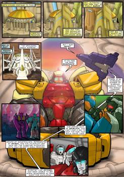 01 Omega Supreme - page 16