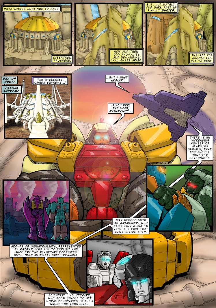 01 Omega Supreme - page 16 by Tf-SeedsOfDeception