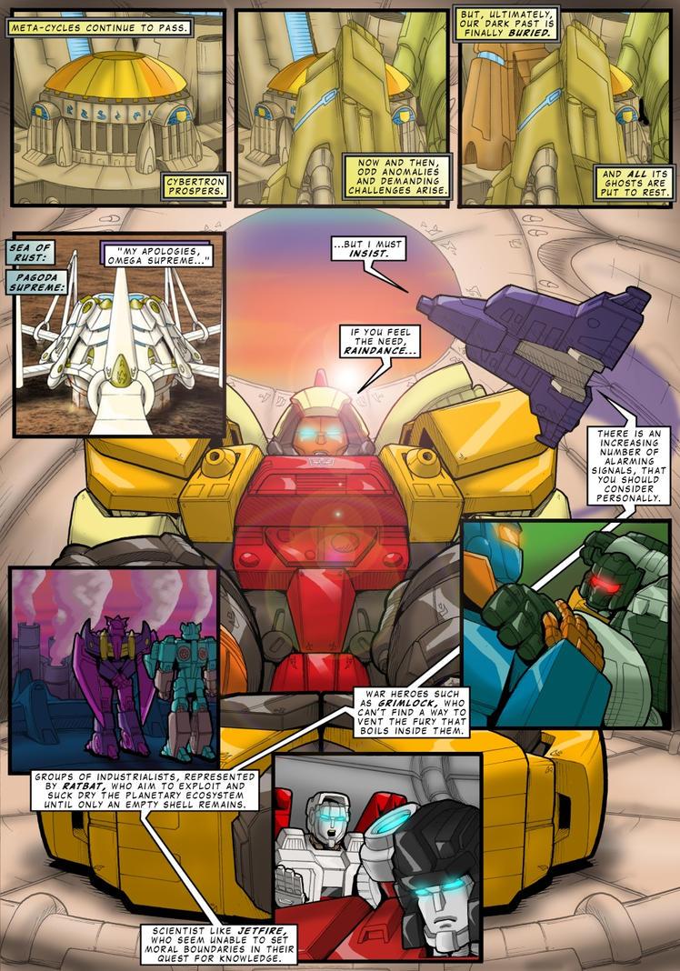 01 Omega Supreme - page 16 by Tf-SeedsOfDeception