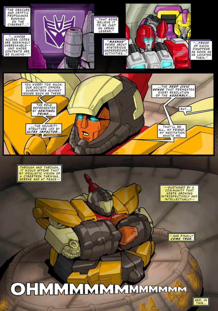 01 Omega Supreme - page 17 by Tf-SeedsOfDeception