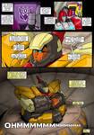 01 Omega Supreme - page 17