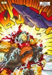 01 Omega Supreme - page 18