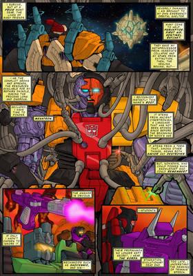 01 Omega Supreme - page 20
