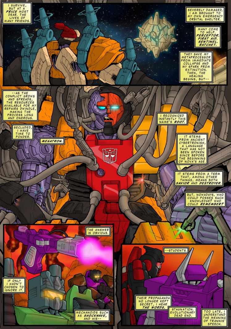 01 Omega Supreme - page 20 by Tf-SeedsOfDeception