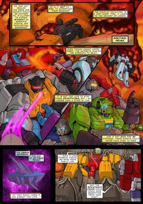 01 Omega Supreme - page 21