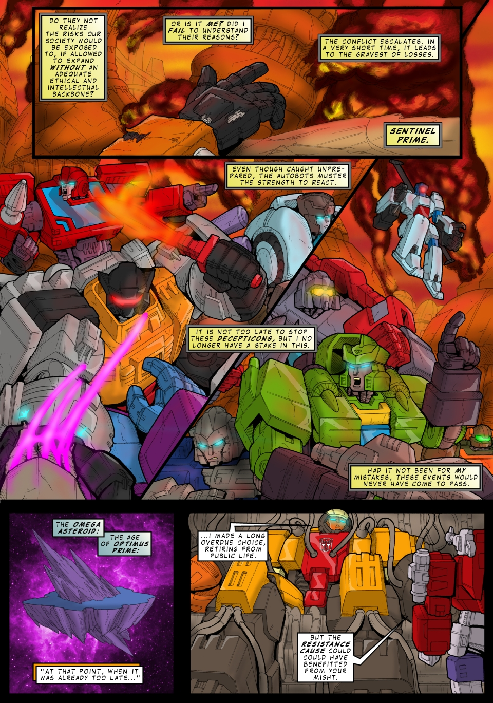 01 Omega Supreme - page 21 by Tf-SeedsOfDeception