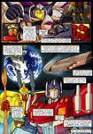 01 Omega Supreme - page 22