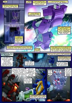 Shockwave Soundwave page 11