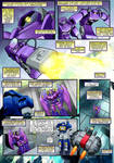 Shockwave Soundwave page 12