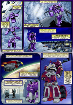 Shockwave Soundwave page 13