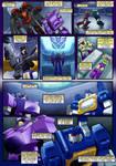 Shockwave Soundwave page 14