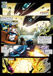 Blaster - Freedom of...' - p01