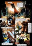 Blaster - Freedom of...' - p02