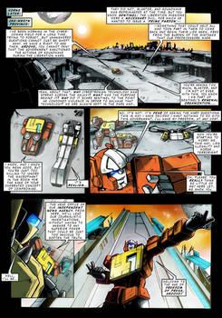 Blaster - Freedom of...' - p04