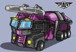 Art for Guardian Prime 2