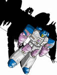 Art for Thunderwing
