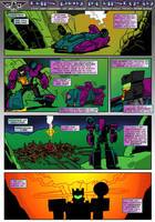 Short S - This Day In History by Tf-SeedsOfDeception