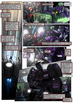 Trannis - page 3