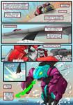 05 Magnus page 13