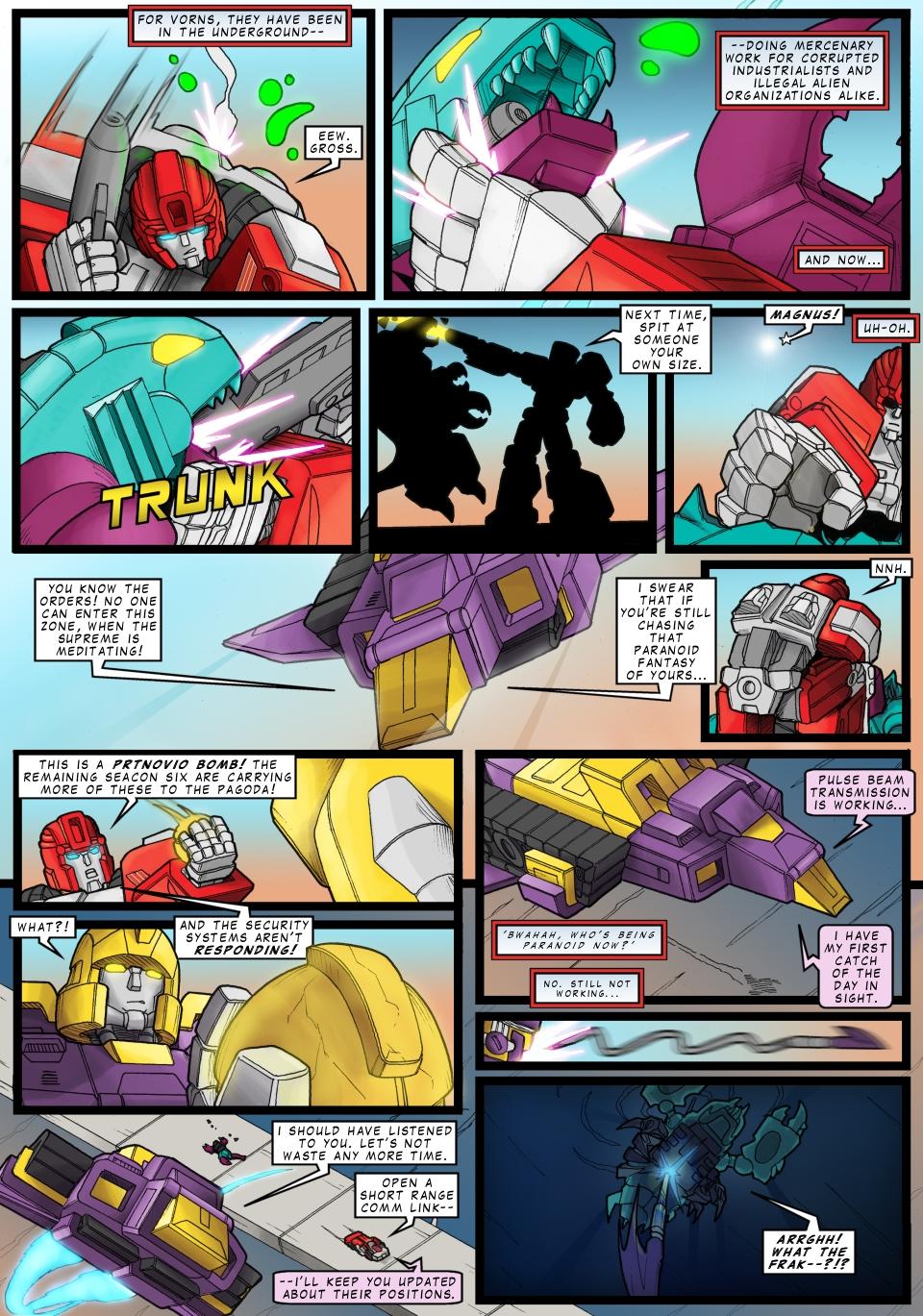 05 Magnus page 14