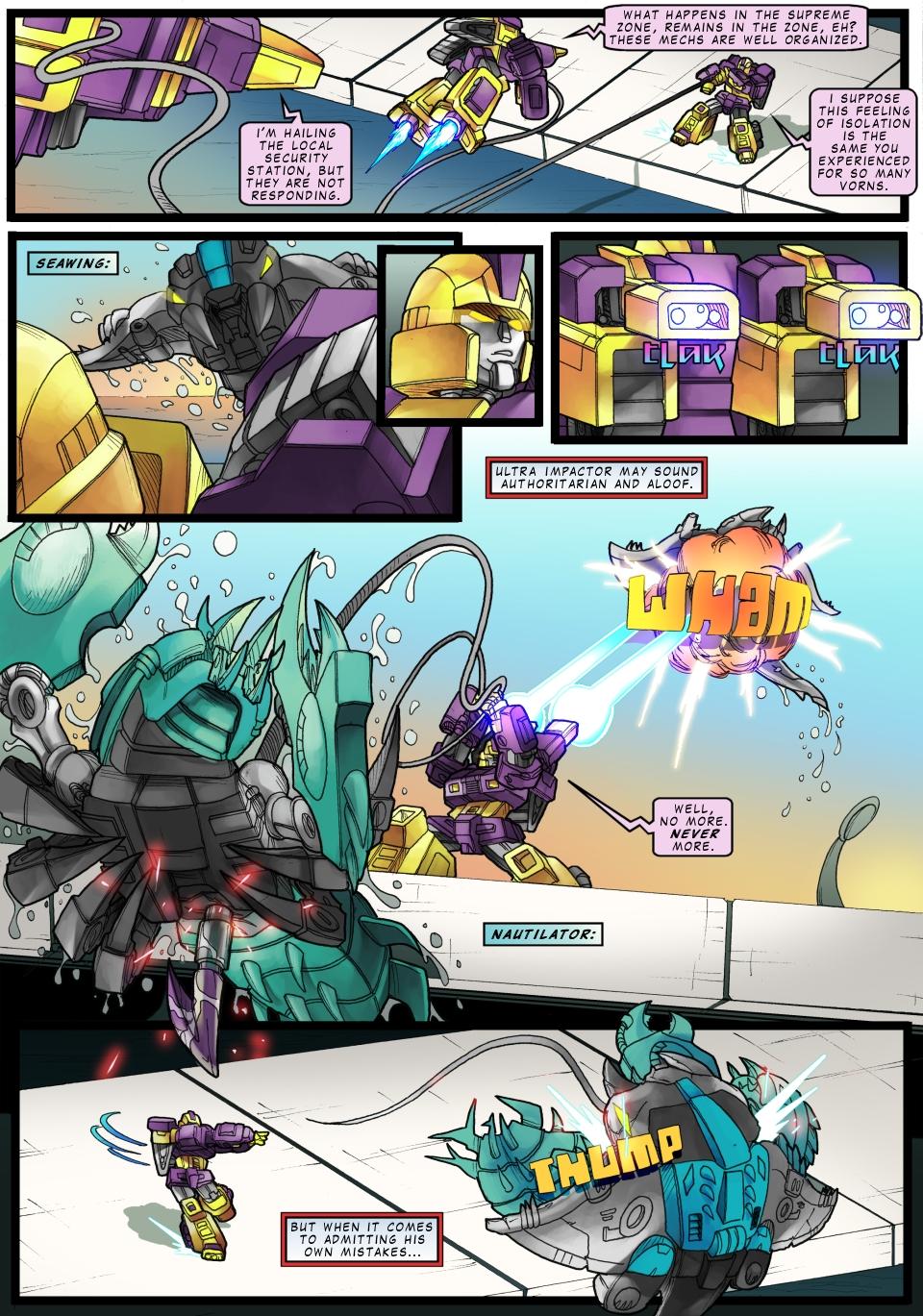 05 Magnus page 15