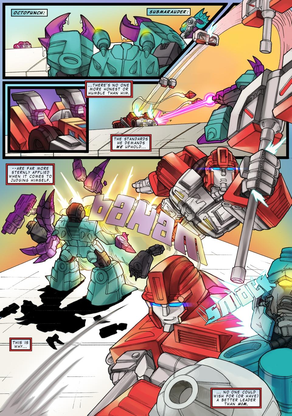 05 Magnus page 16