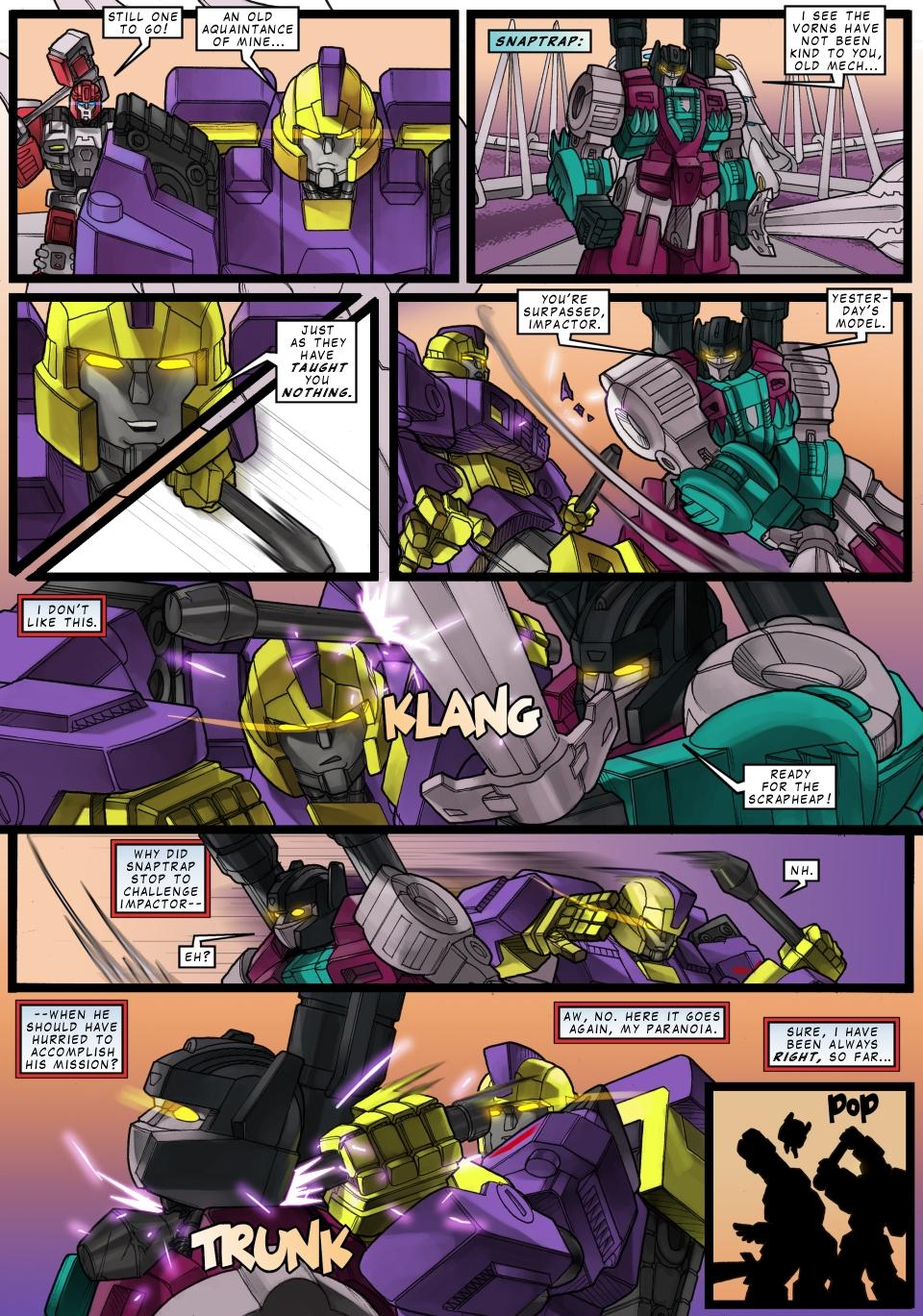 05 Magnus page 17