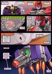 05 Magnus page 18