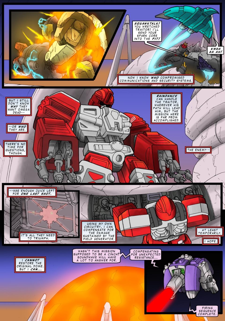 05 Magnus page 20