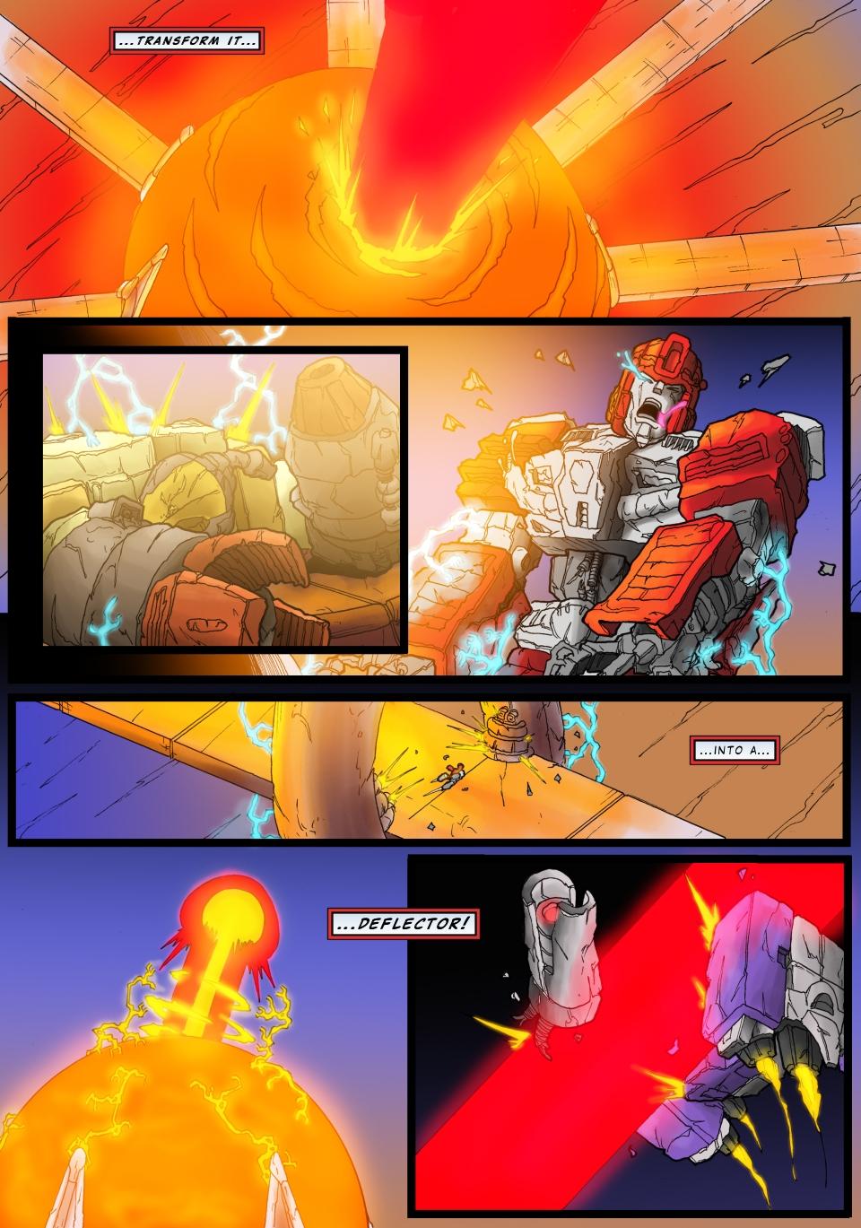 05 Magnus page 21