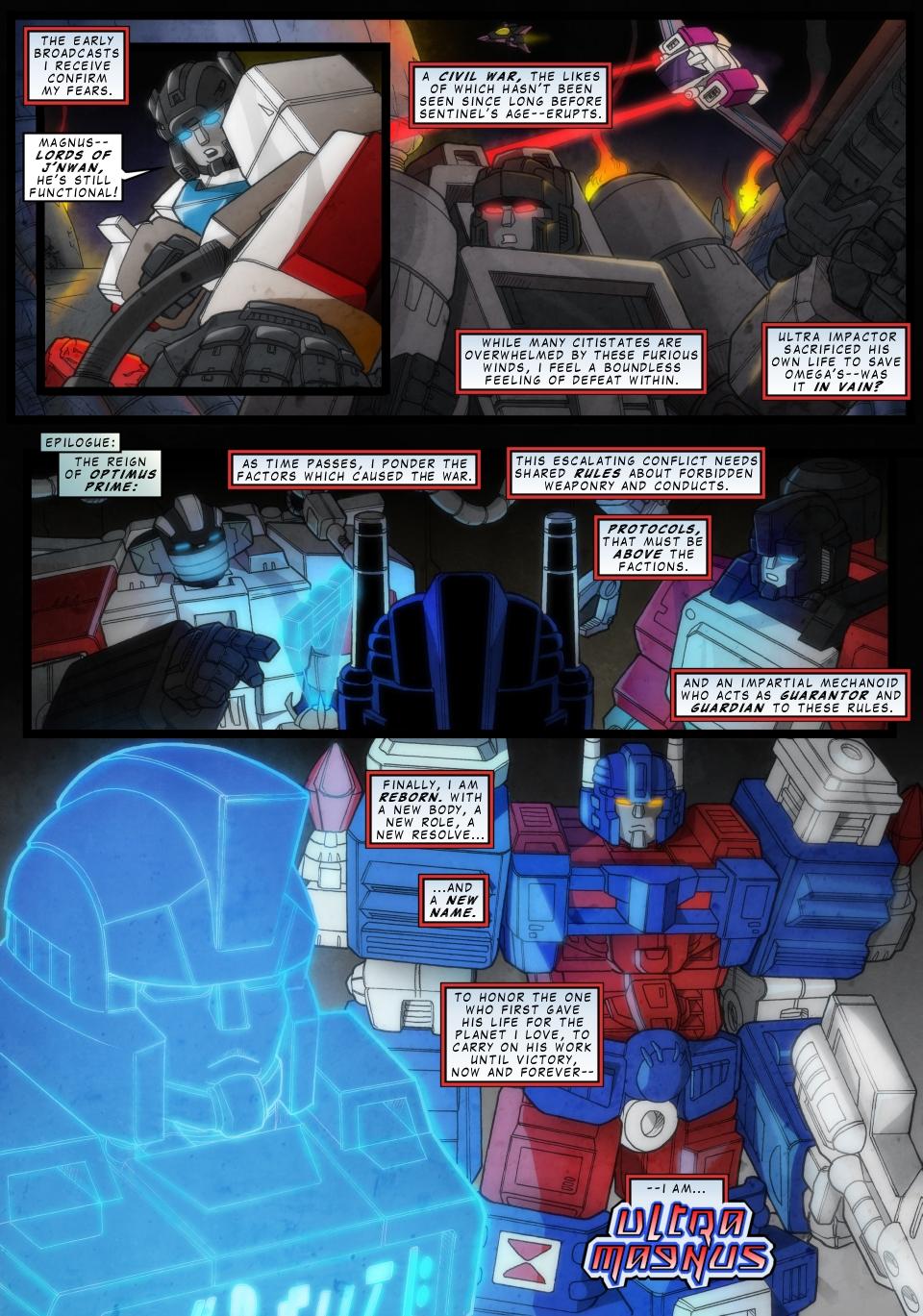05 Magnus page 23