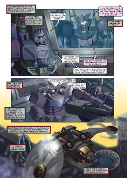 Trannis page 08
