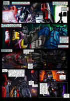 Jetfire-Grimlock page 09 by Tf-SeedsOfDeception