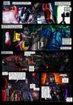 Jetfire-Grimlock page 09