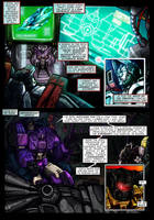 Jetfire-Grimlock page 10 by Tf-SeedsOfDeception