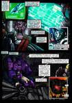 Jetfire-Grimlock page 10