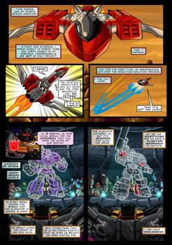 Jetfire-Grimlock page 11