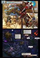 Jetfire-Grimlock page 12 by Tf-SeedsOfDeception