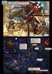 Jetfire-Grimlock page 12