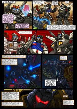Jetfire-Grimlock page 13