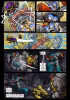 Jetfire-Grimlock page 14 by Tf-SeedsOfDeception