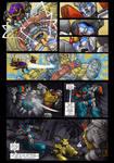 Jetfire-Grimlock page 14