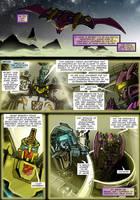 Ratbat - page 02 by Tf-SeedsOfDeception